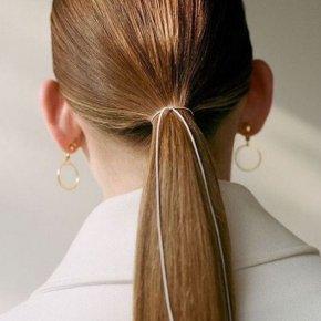 Постковидное выпадение волос
